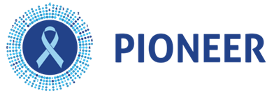 PIONEER - European Network of Excellence for Big Data in Prostate Cancer
