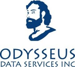 Odysseus Data Services, Inc. joins PIONEER study-a-thon effort as sponsoring partner