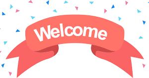 News Flash – New PIONEER data partner!