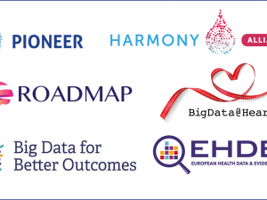 Big Data 4 Better Outcomes: Recommendations for the European Health Data Space